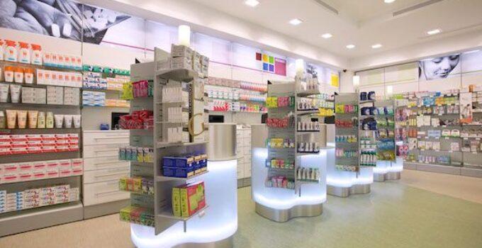 farmacias de guardia valencia  horas