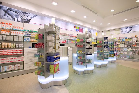 farmacias-de-guardia-valencia-24-horas
