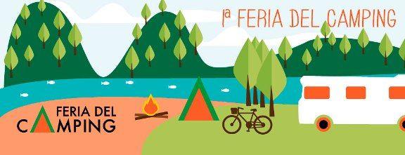 feria-del-camping-valencia