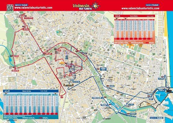foto-plano-valencia-bus-turistic