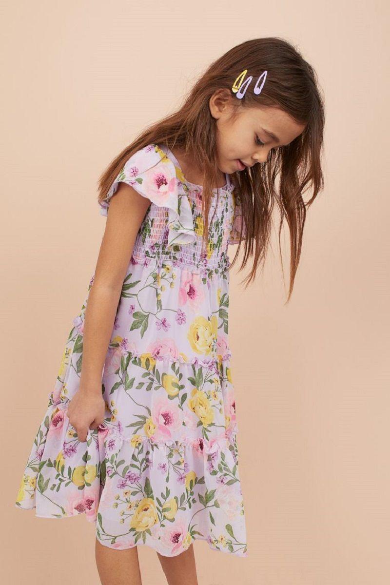 hym vestido 1