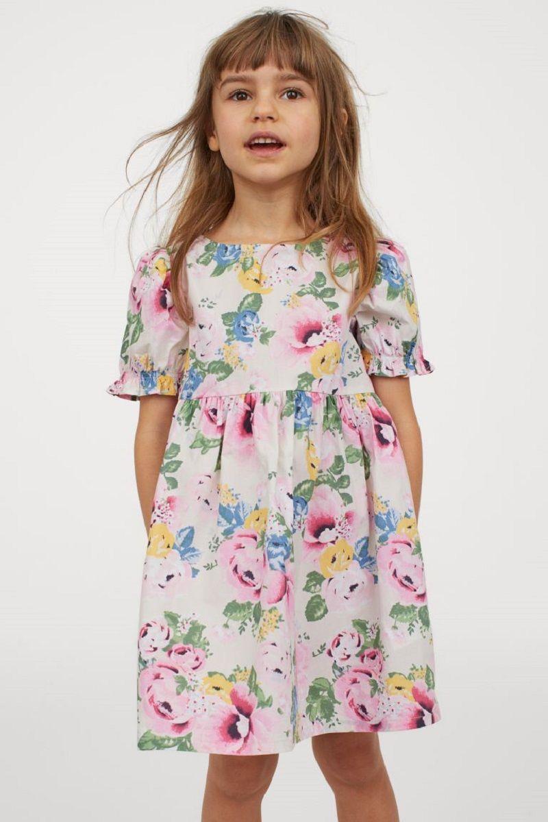 hym vestido 3