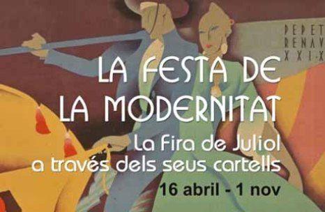 la-fiesta-de-la-modernida-valencia