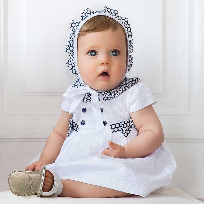 mayoral bebe