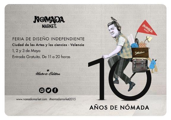 nomada-market-2015