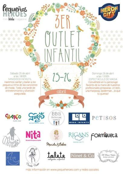 outlet-moda-infantil-heron-city