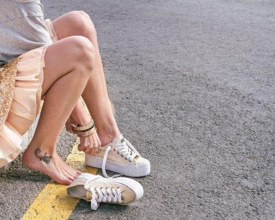 sistyseven-zapatillas
