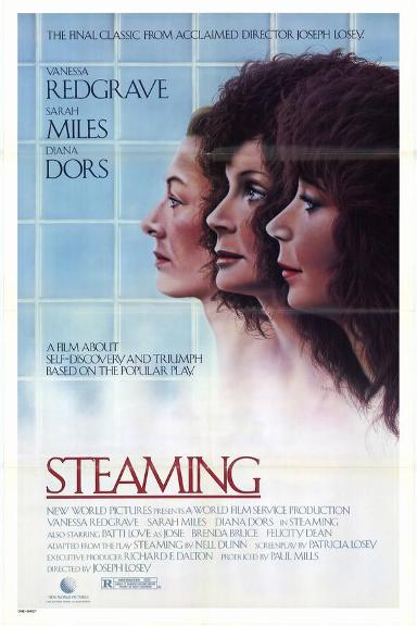 steaming movie poster  teatro circulo