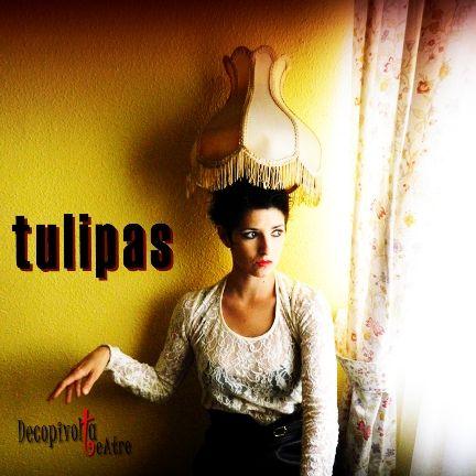 tulipas imag principal logo y titulo
