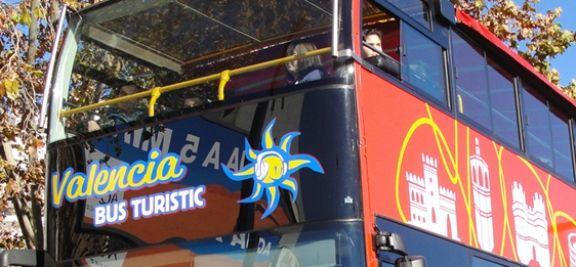 valencia-bus-turistic