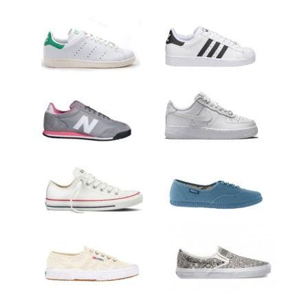 zapatillas-de-moda