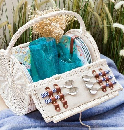 zara-home-cesta-picnic