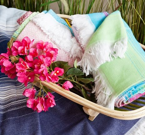 zara-home-mantas-picnic
