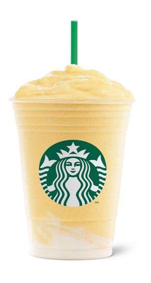 Frappuccino-de-yogurt-de-mango-y-fruta-de-la-pasion