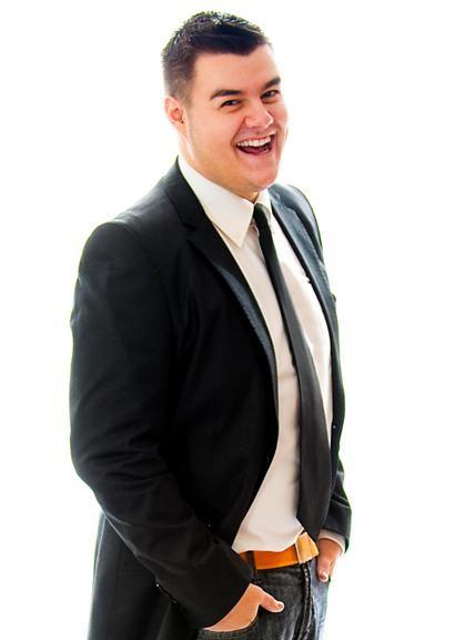 Juanjo Albinana2