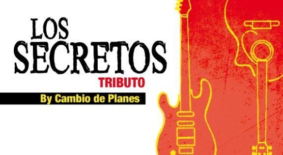 Los_secretos_casino-cirsa