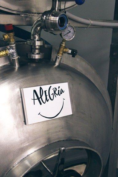 Maquinaria_Alegría-cervezas