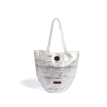 VENICE-000310-mariamare-bolso-blanco-01