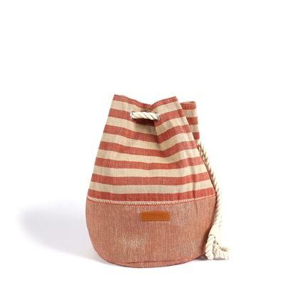 WAIKIKI-000330-mariamare-bolso-rojo-01