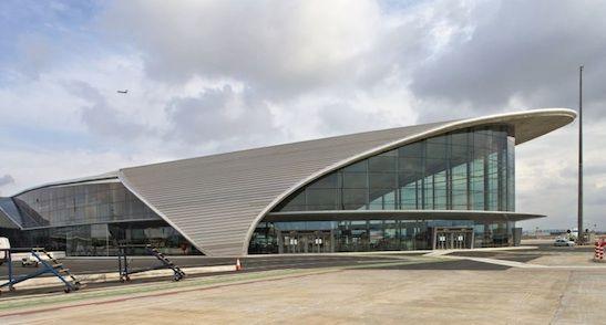 aeropuerto valencia salidas llegadas