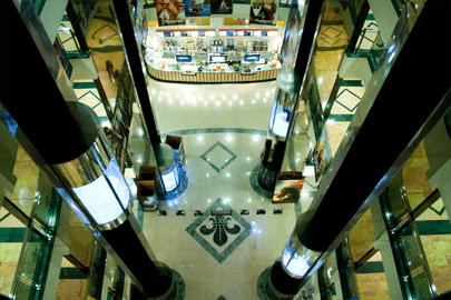 cines-lys-interior
