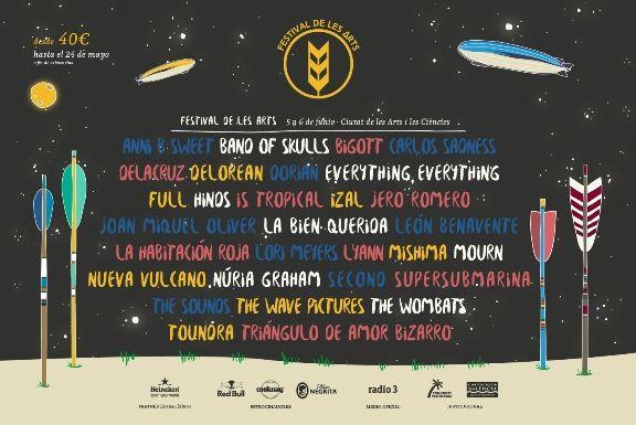 festival-de-les-arts-cartel-2015