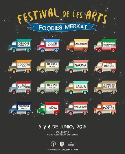 festival-de-les-arts-foodies-merkat