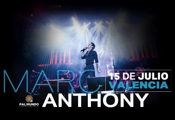marc-anthony-valencia