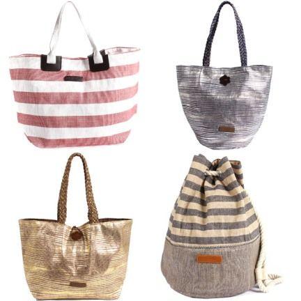 mariamare bolsos verano