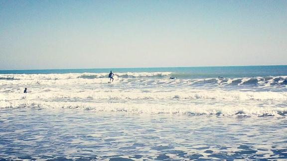 mediteranean-surf-school-valencia
