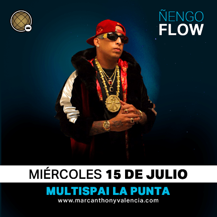 nengo-flow-pal-mundo-festival-valencia