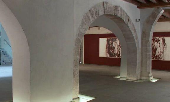 palacio-joan-de-valeriola-valencia-interior