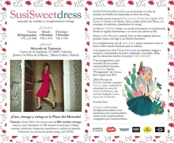 susi-sweet-dress-mercado-de-tapineria