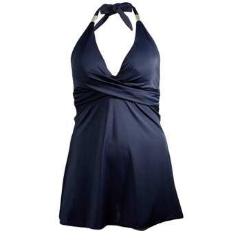 tankini-joya-azul-noche-tallas-grandes-mujer