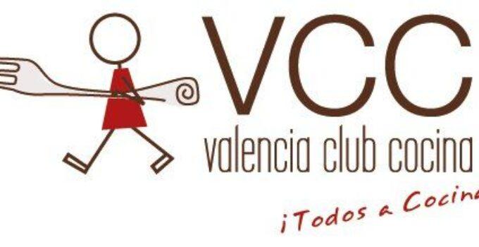 Cursos de cocina en Valencia Club de Cocina