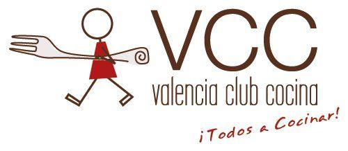 Clases De Cocina En Valencia | Cursos De Cocina En Valencia Club De Cocina Valenciablog