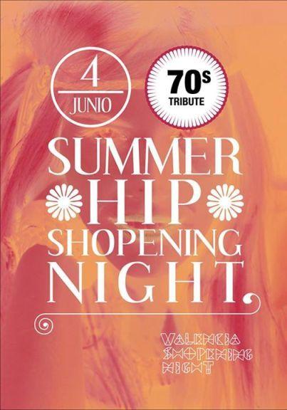 valencia-shopeningnight-verano-2015