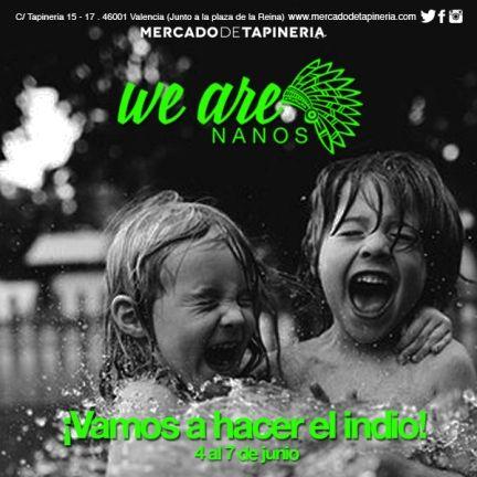 wearenanos_face