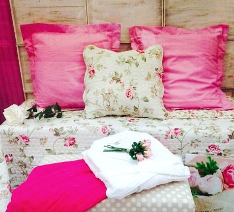 zailand-dormitorio-flores