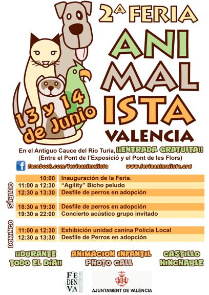 Feria-animalista-valencia