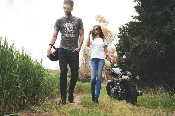 Skull-Rider-moda
