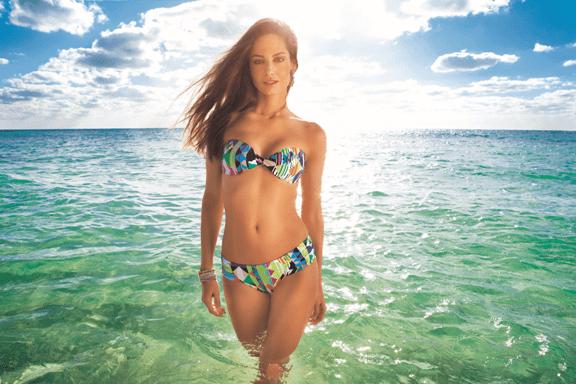 bañadores-bikinis-ariadne-artiles-yamamay (1)