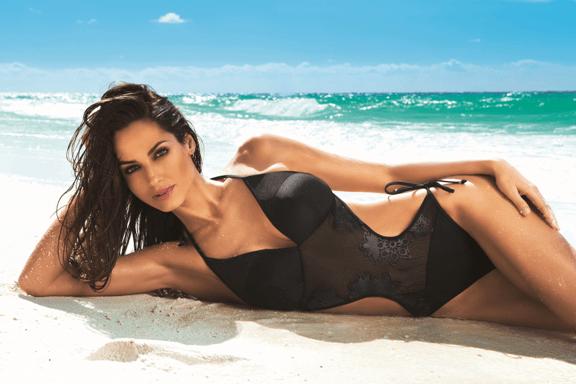 bañadores-bikinis-ariadne-artiles-yamamay (10)