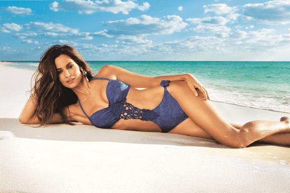 bañadores-bikinis-ariadne-artiles-yamamay (2)