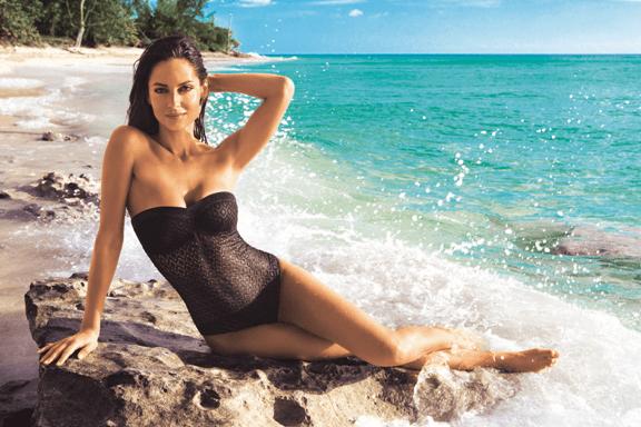 bañadores-bikinis-ariadne-artiles-yamamay (5)
