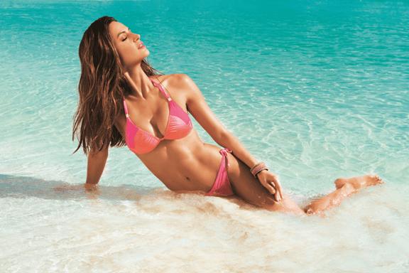 bañadores-bikinis-ariadne-artiles-yamamay (6)