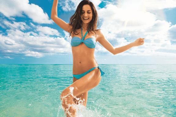 bañadores-bikinis-ariadne-artiles-yamamay (8)