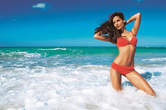 bañadores-bikinis-ariadne-artiles-yamamay (9)