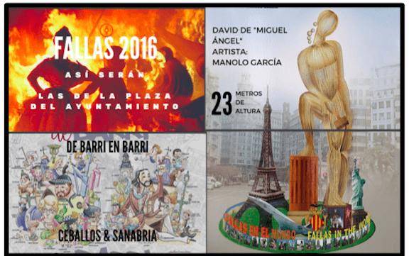 bocetos-fallas-2016