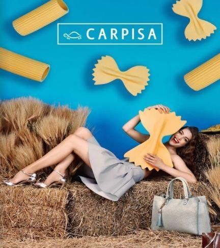 carpisa-bolsos-verano-15